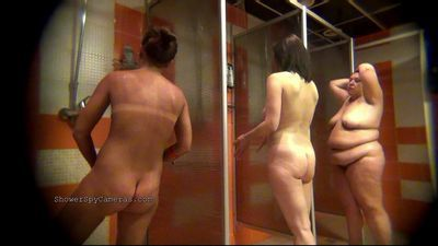 Shower Spy Cameras torrent